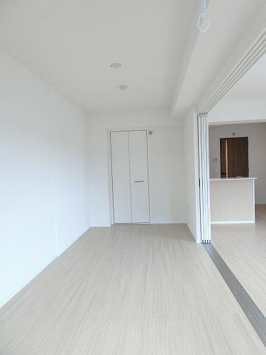 エクレール / 101号室その他部屋・スペース