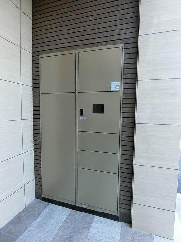 エクレール / 306号室その他部屋・スペース