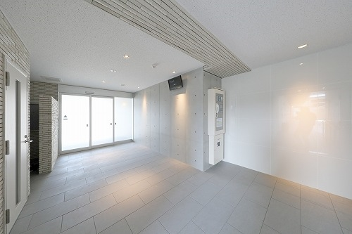 URBAN WEALTH(アーバン ウェルス) / 113号室その他部屋・スペース