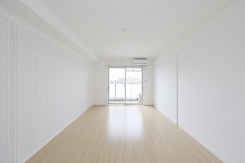 (仮)ハイツウェルス4九大マンション / 301号室その他部屋・スペース