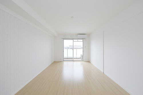 (仮)ハイツウェルス4 / 303号室その他部屋・スペース