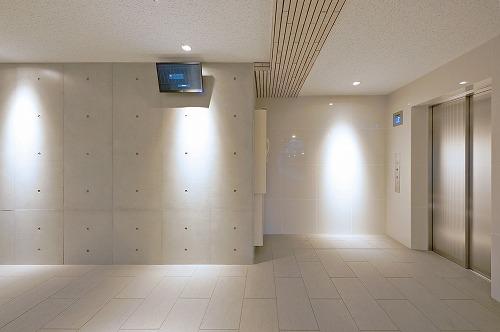 (仮)ハイツウェルス4 / 307号室その他部屋・スペース