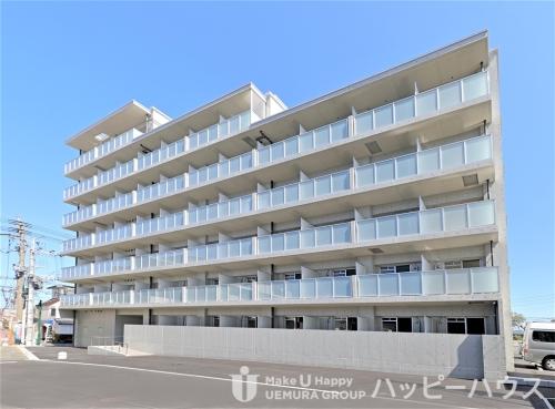 (仮)ハイツウェルス4九大マンション / 310号室その他部屋・スペース