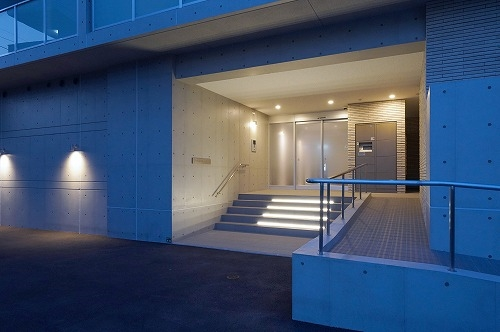 (仮)ハイツウェルス4九大マンション / 312号室その他部屋・スペース