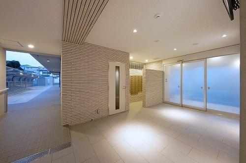 URBAN WEALTH / 402号室その他部屋・スペース