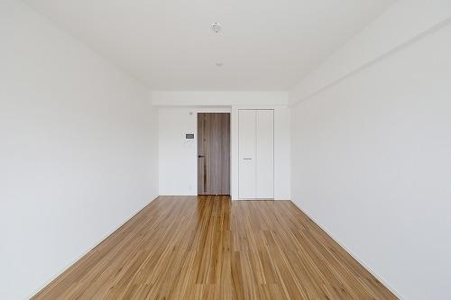 (仮)ハイツウェルス4 / 406号室その他部屋・スペース