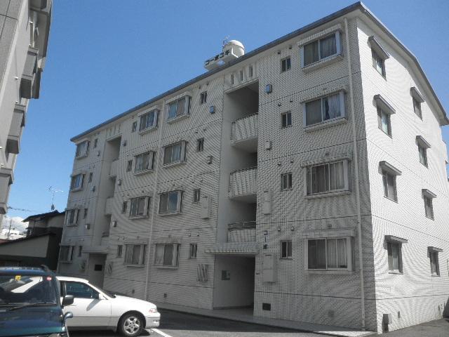 コーポユキ / 402号室