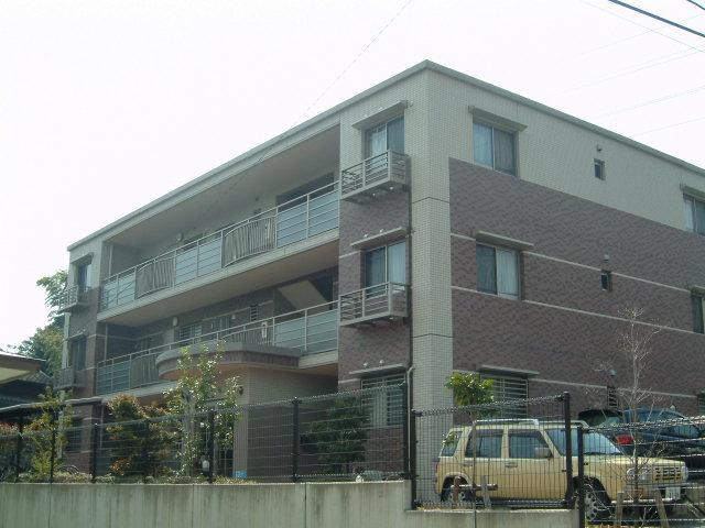 ステラ桜台 / 301号室