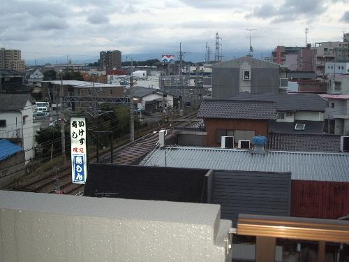 コーポユキⅡ / 405号室