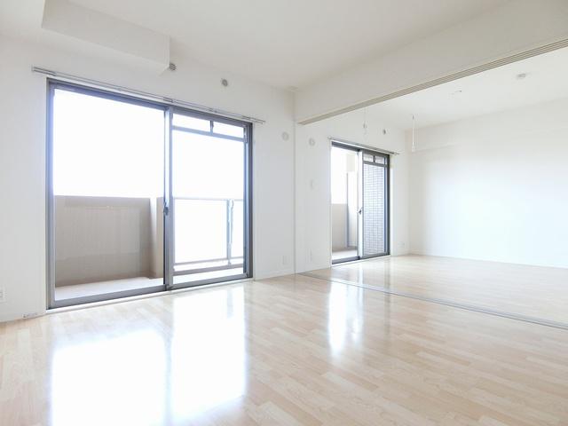 エルマーナⅡ / 302号室その他部屋・スペース