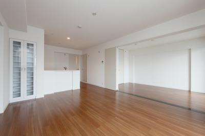 ブランコート筑紫野 / 805号室その他部屋・スペース