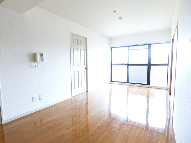 プレジール天拝 / 102号室その他部屋・スペース