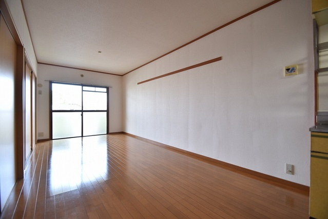 シャトレ針摺 / 305号室その他部屋・スペース