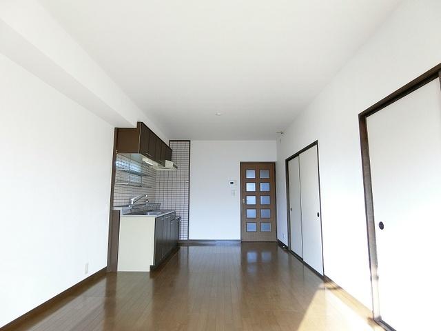 シティハイツ萩尾 / 405号室その他部屋・スペース
