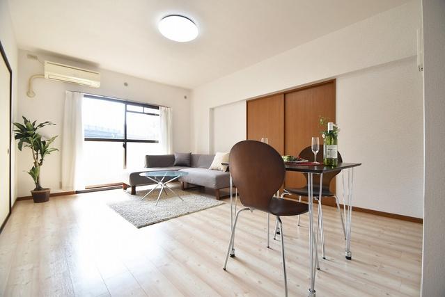 パストラル杉塚 / 105号室その他部屋・スペース