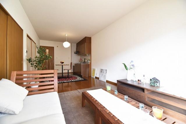 シャトレ参番館 / 301号室その他部屋・スペース
