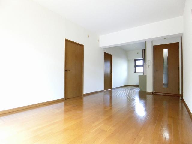 アネックスけやき通り / 301号室その他部屋・スペース
