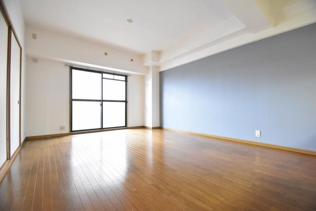 シャトレ天拝 / 403号室その他部屋・スペース