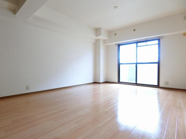 シャトレ天拝 / 605号室その他部屋・スペース
