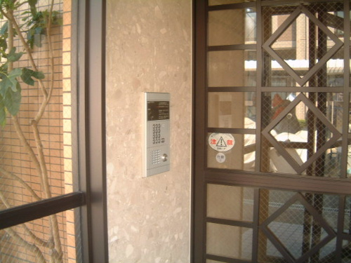 グリーンヒルズ桜台 / 2-101号室