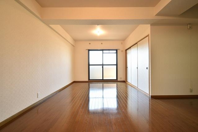 グランドゥール祥雲 / 703号室その他部屋・スペース