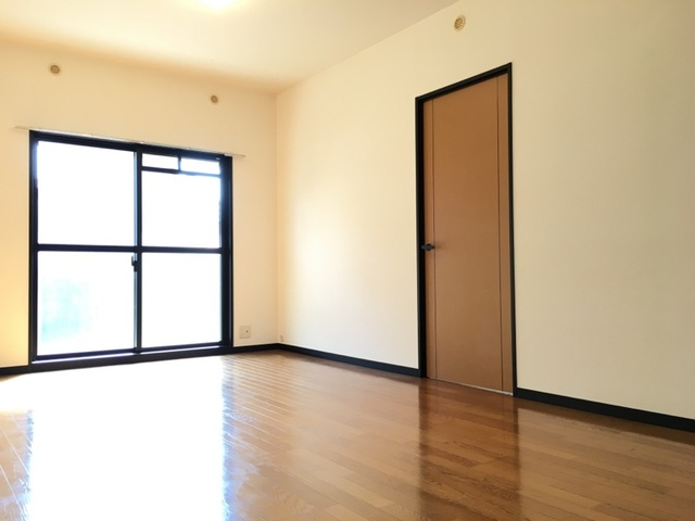カサグランデ筑紫 / 501号室その他部屋・スペース