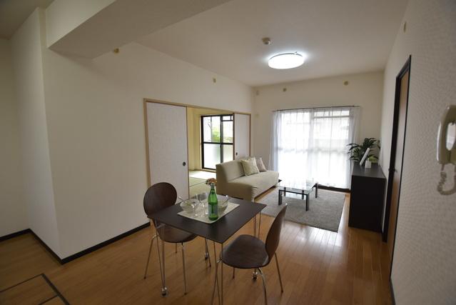 カサグランデ筑紫 / 801号室その他部屋・スペース