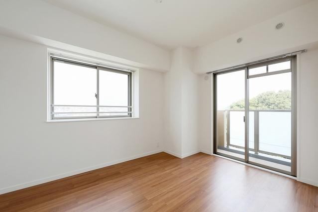 エルマーナⅡ / 403号室その他部屋・スペース