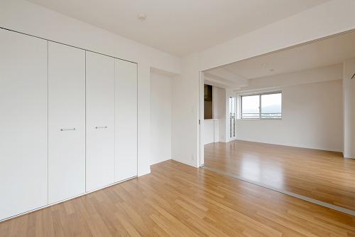ブランコート筑紫野 / 705号室その他部屋・スペース