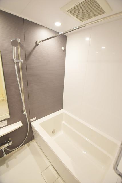 R&R / 405号室トイレ