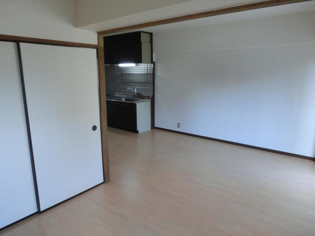 シャトレ壱番館 / 301号室その他部屋・スペース