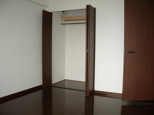 サンライズ天拝 / 403号室
