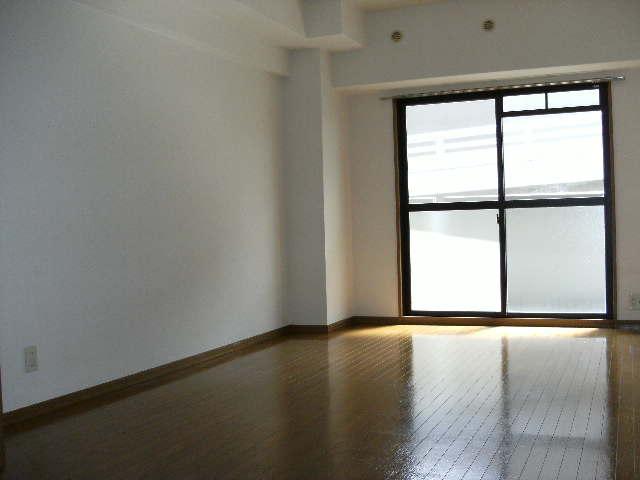 シャトレ天拝 / 703号室その他部屋・スペース