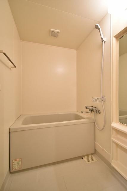グランドゥール祥雲 / 502号室キッチン