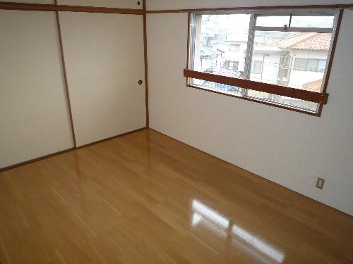 野田ビル / 303号室その他部屋・スペース
