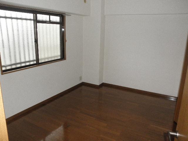 コーポユキⅡ / 202号室その他部屋・スペース