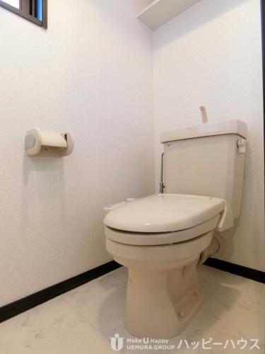 カサグランデ筑紫 / 805号室洗面所