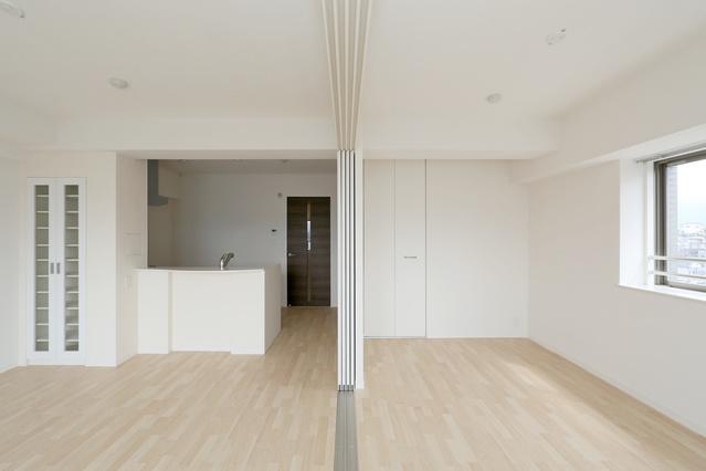エルマーナⅡ / 401号室その他部屋・スペース