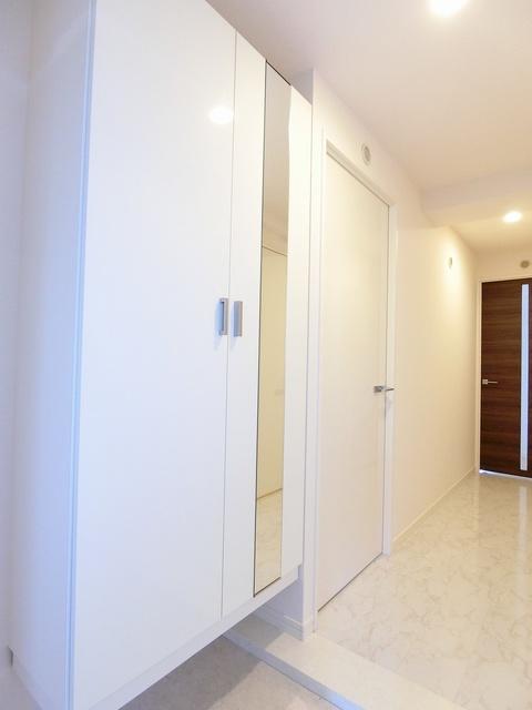 エルマーナⅡ / 602号室その他部屋・スペース