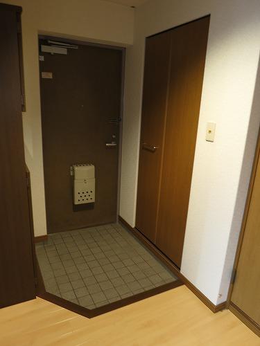 パストラル杉塚 / 202号室その他部屋・スペース