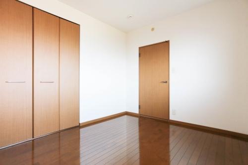 フルール98 / 303号室洋室