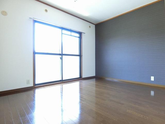 エステート杉塚 / 202号室その他