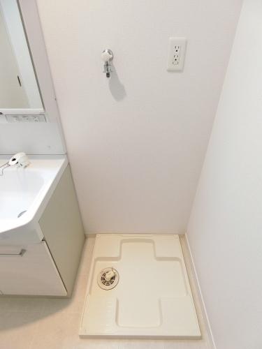 ブランコート筑紫野 / 302号室