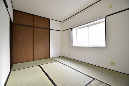 ドリームハウスHARA3(ペット可) / 302号室その他部屋・スペース