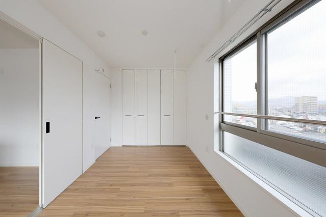 仮)プレア針摺南1丁目 / 103号室その他部屋・スペース