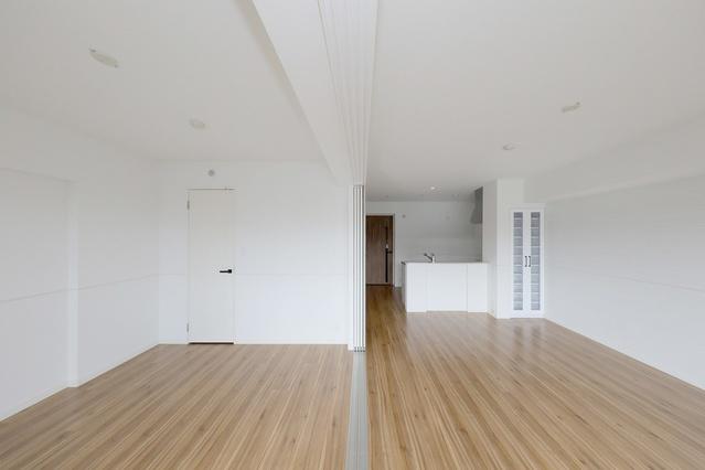 アミューザン筑紫 / 402号室その他部屋・スペース