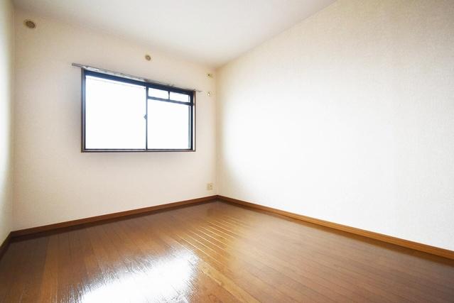 フォーレスト壱番館 / 402号室その他部屋・スペース