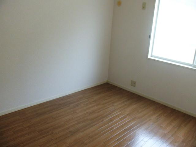 レピュートMF / 103号室その他部屋・スペース