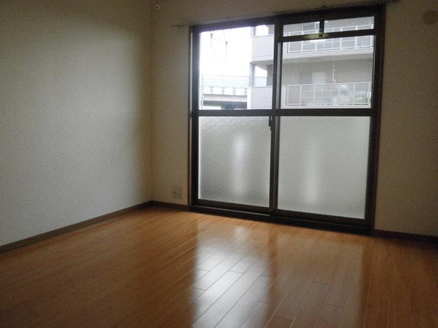 パストラル杉塚 / 101号室その他部屋・スペース