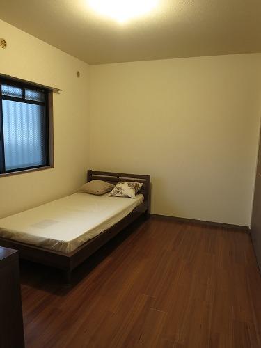 エクセレント中嶋Ⅱ / 105号室その他部屋・スペース